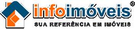 Logomarca Infoimóveis