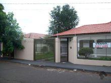 Casa de 250m²