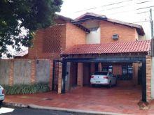 Multipla finalidade - residencial ou comercial