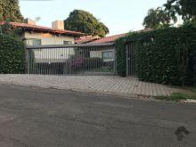 Fabulosa mansão em área nobre Itanhangá