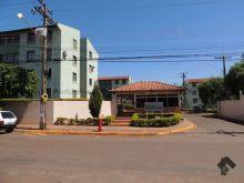 Residencial José Pedrossian