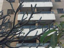 Condomínio Jamile Tannous