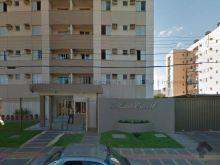 2 elevadores - 1 suíte e 2 dormitórios