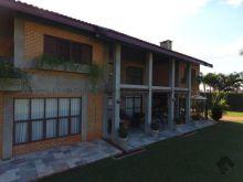 Imóvel comercial ou residencial em localização privilegiada