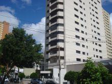 Edifício Punta del Este o melhor custo benefício