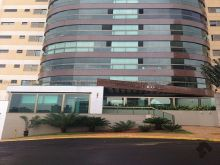 Edifício Tower San Rafael - andar alto