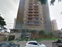 Excelente apartamento - edifício Athenas Garden