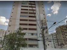 4 quartos com próximo praça Belmar Fidalgo