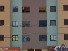 Apartamento mobiliado lindo - pronto para morar