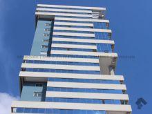 Edifício Terrace Tower piscina privativa