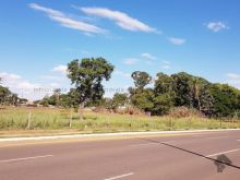 Área para empreendimentos residencial ou comercial