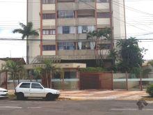 Edifício Tayamã