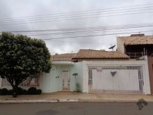 Chácara Cachoeira - casa maravilhosa completa linda