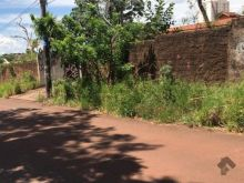 14 terrenos na Vila Morumbi