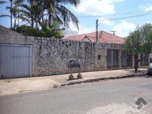 Imóvel misto residencial - comercial na Coophavilla