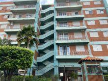 Ótimo apartamento localizado no centro