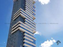 Terrace Tower - 04 suítes