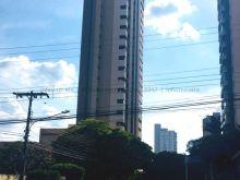Residencial Alexandria - aceita permuta por imóvel
