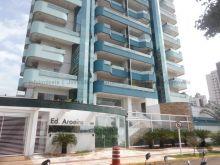 Edifício Aroeira