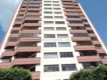 Edifício Saint Thomas