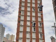 Edifício Ana Elisa