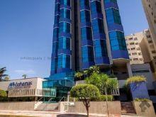 Bahamas Apart hotel com excelente preço - 7º andar