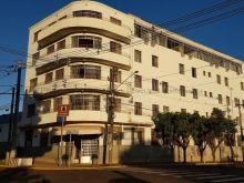 Hotel Gaspar - excelente investimento Vintage