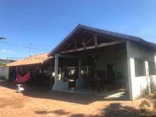 Chácara à 10 km de Campo Grande saída Terenos