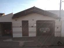 Casa residencial ou comercial - Três Lagoas MS