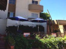 Residencial Adelia Siufi - apartamento centro