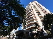 Lindíssimo apartamento reformado - Golden Tower
