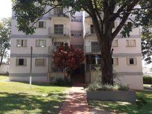 Residencial Monte Castelo com 03 quartos