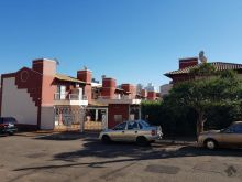 Sobrado no bairro Chácara Cachoeira