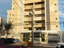 Edifício Maison Lafite - 04 quartos