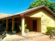 Belíssima chácara em Campo Grande/MS