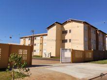 Residencial Itapitan - novo - pronto para morar
