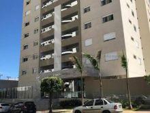 Edifício Eduardo Santos Pereira muito luxo e conforto