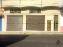 Apartamento no Vila Glória - centro