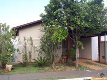 Oportunidade casa em condomínio Marbella