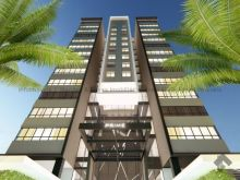 Economia de tempo e conforto - Prime Flats Tower