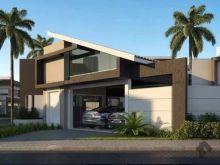 Meridian Residence