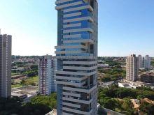 Terrace Tower - personalizado