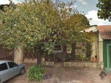 Imóvel localizado no centro de Campo Grande