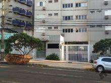 Apartamento Ana Rosa