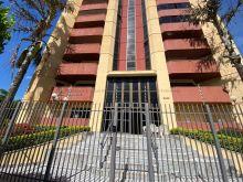 Edifício Barietê com linda vista