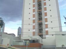 Edifício Lumiére - 6º andar