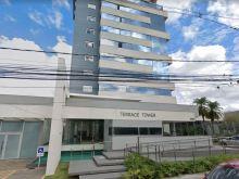 Espetacular apartamento - Terrace Tower