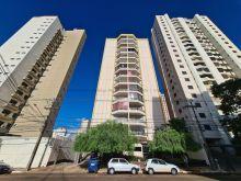 Edifício Camilo Boni