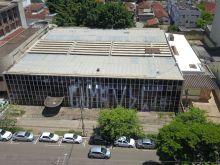 Excelente prédio comercial no Centro