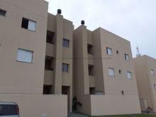 Lindo apartamento - suíte e sacada Comper da Euler